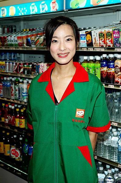 20050216福客多一日店長_14