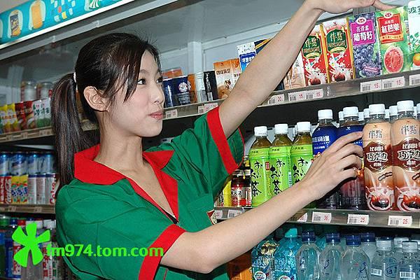 20050216福客多一日店長_18