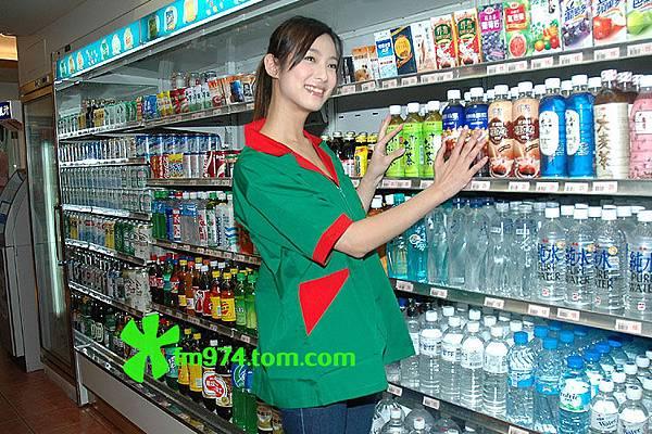 20050216福客多一日店長_19
