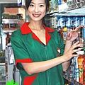 20050216福客多一日店長_20