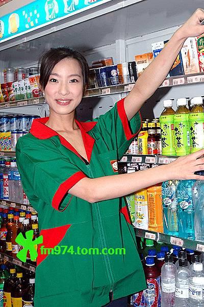 20050216福客多一日店長_21
