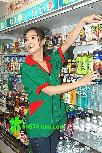 20050216福客多一日店長_22
