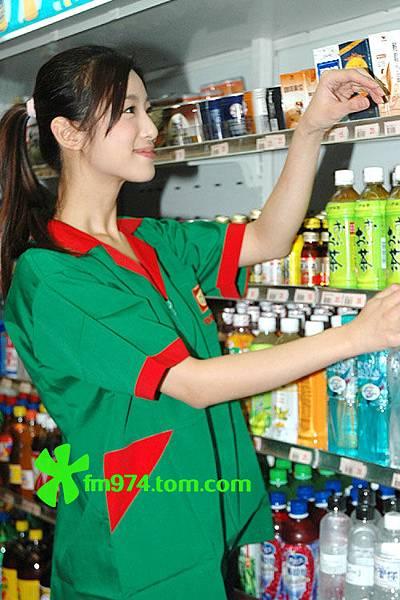 20050216福客多一日店長_23