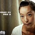 2005生命狂想曲劇照_1