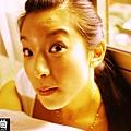 2005生命狂想曲劇照_2