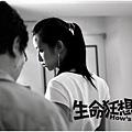 2005生命狂想曲劇照_3