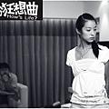 2005生命狂想曲劇照_4