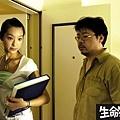2005生命狂想曲劇照_7