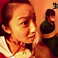 2005生命狂想曲劇照_11