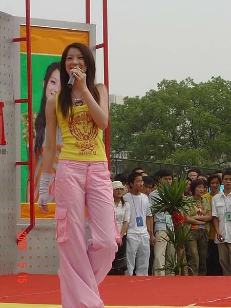 20050515南昌校園歌友會_1