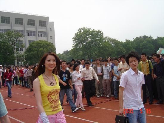 20050515南昌校園歌友會_3