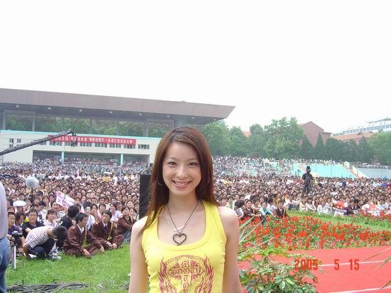 20050515南昌校園歌友會_4