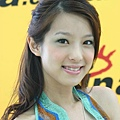 20050517雅妍作客新浪聊天室_15