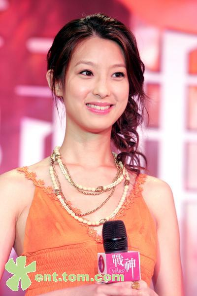 20050527戰神廣州見面會_3
