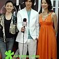 20050527戰神廣州見面會_7