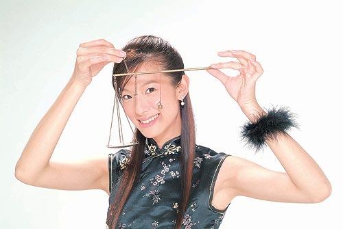 【賴雅妍漢方美容書】_24