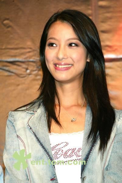 20040729華視偶像劇「戰神」亞洲區媒體首映會_9
