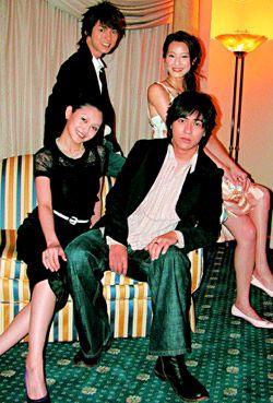 20050310【日本宣傳戰神】_1