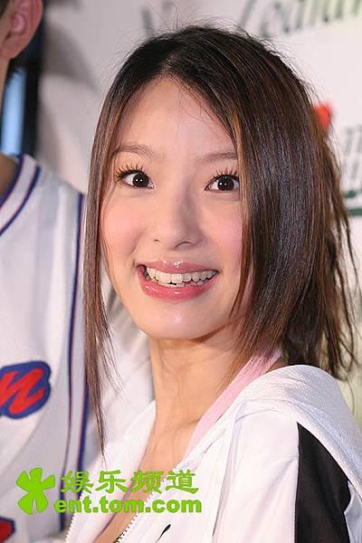 20050727代言奇異果_2