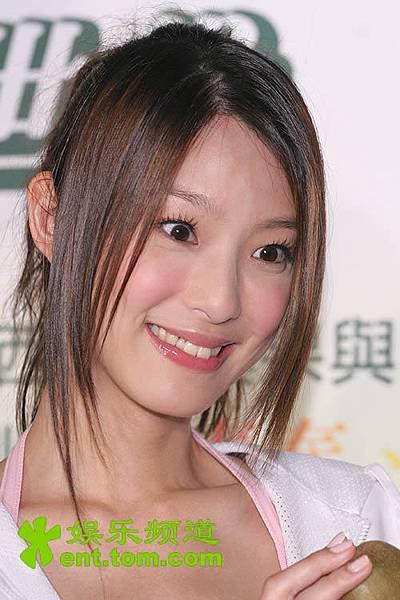 20050727代言奇異果_5