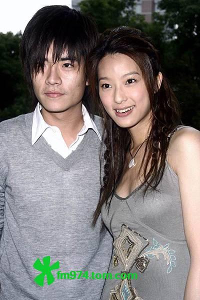 2005金鐘金馬前專訪 (3)