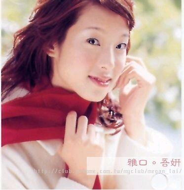 2002Beauty美人誌_1