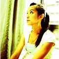 2005生命狂想曲劇照_13