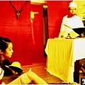 2005生命狂想曲劇照_14