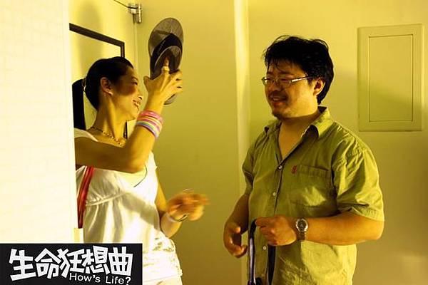 2005生命狂想曲劇照_15