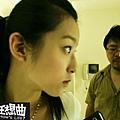 2005生命狂想曲劇照_17