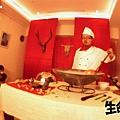 2005生命狂想曲劇照_18