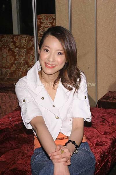 20060330台北今日報