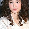 20060331巧克力重擊記者會_4