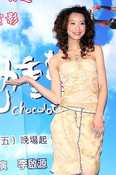 20060331巧克力重擊記者會_5