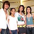 20060403白袍之戀殺青記者會_2