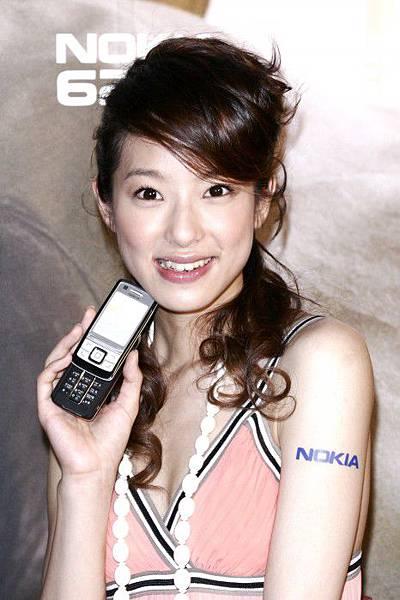 20060411諾基亞代言活動_2