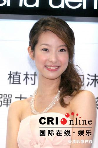 20060415植村秀發表會_7
