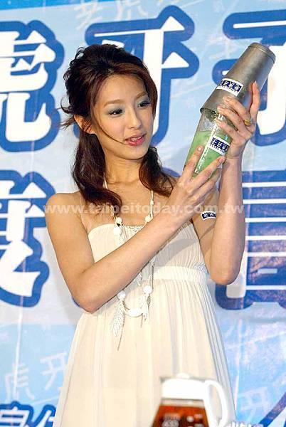 20060524台北今日報