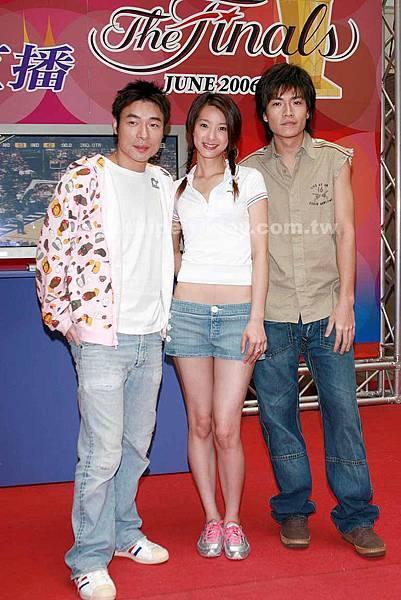 20060608台北今日報_1