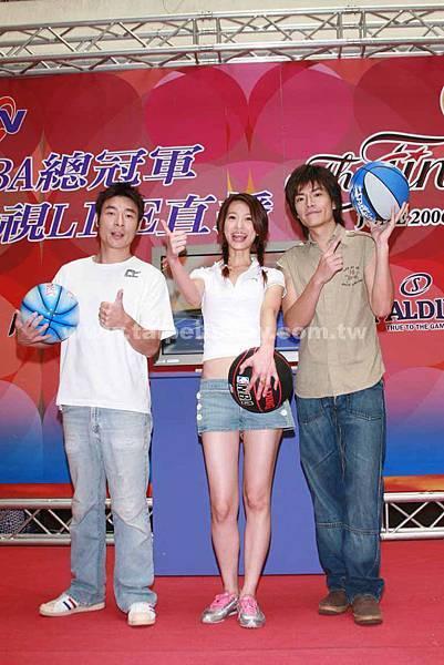 20060608台北今日報_2