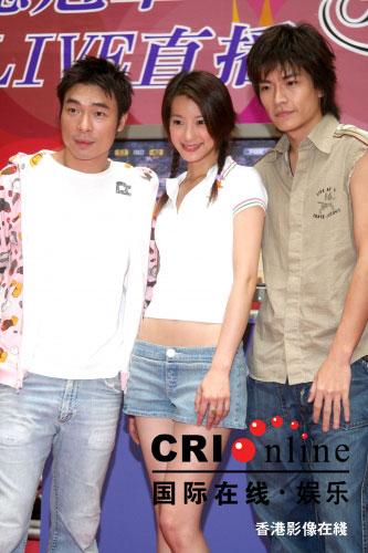20060608深情明星隊_1