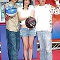 20060608深情明星隊_6