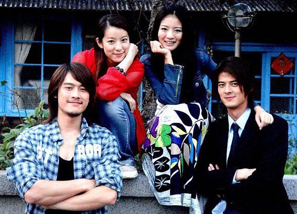2006白袍之戀_1
