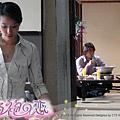 2006白袍之戀_3