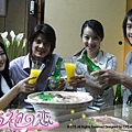 2006白袍之戀_4