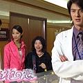 2006白袍之戀_10