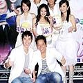 20060613白袍之戀試片會_6
