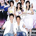 20060613白袍之戀試片會_8
