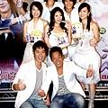 20060613白袍之戀試片會_13