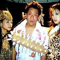 2006白袍之戀_11